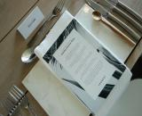 images/galleries/53-ave-Fresnaye/Granny-The-Wolf/table.jpg
