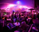 images/galleries/cartelrooftop/birthdayparty/birthday-party-event-space-cape-town-15.jpg