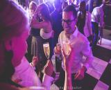 images/galleries/cartelrooftop/vik-ross/cartel-rooftop-cape-town-wedding-venue-27.jpg
