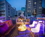 images/galleries/cartelrooftop/yearendfunction/cape-town-year-end-party-venue19.jpg