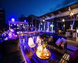 images/galleries/cartelrooftop/yearendfunction/cape-town-year-end-party-venue21.jpg