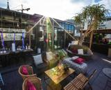images/galleries/cartelrooftop/yearendfunction/cape-town-year-end-party-venue22.jpg
